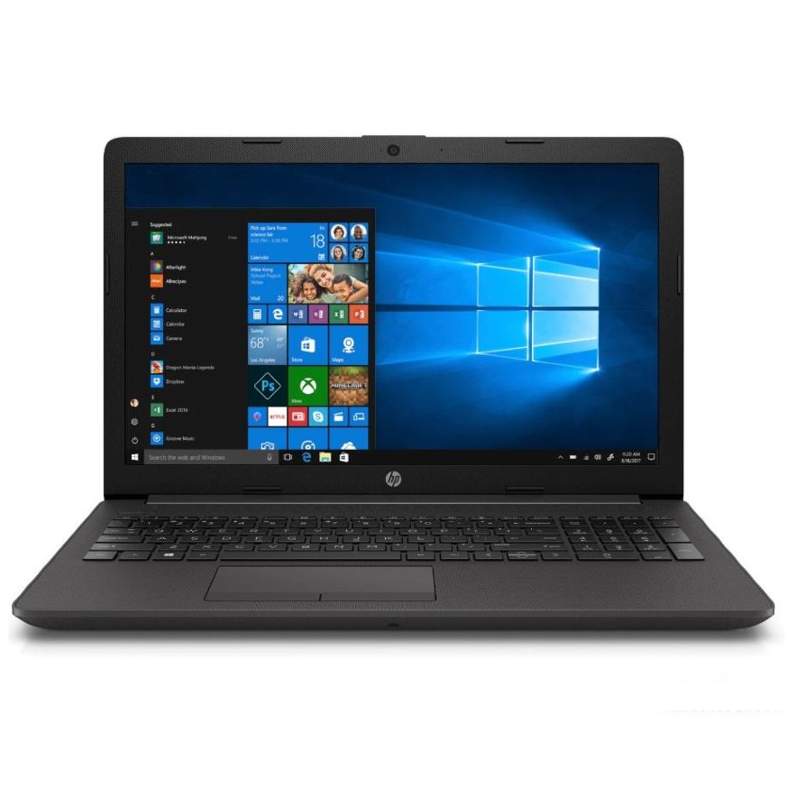 HP Notebook 250 G7 6EB62EA