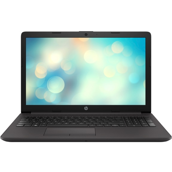 HP 15-dw1053nm 31Y77EA