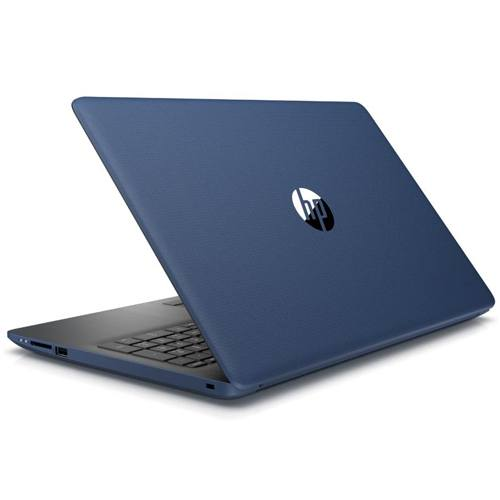 HP Notebook 15-da1021nm