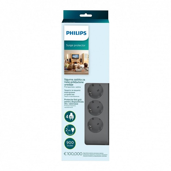Philips SPN3140A/58