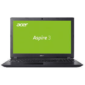 "ACER ASPIRE A315-41G-R7S2  15.6"" FHD/AMD 3.4GHz/16GB RAM/256GB SSD/2GB VIDEO"