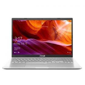 "ASUS X515JF-WB501 15.6"" FHD/Intel i5-1035G1/8GB RAM/512GB SSD/2GB VIDEO"