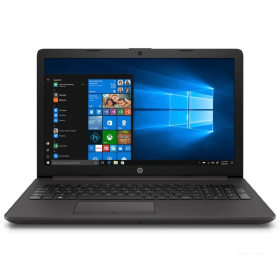 HP 250 G7 15.6″ HD/Intel 2.60GHz/4GB RAM/500GB HDD