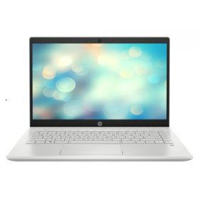 "HP Pavilion 14-ce3001nm 14"" FHD/Intel i5-1035G1/8GB RAM/512GB SSD"
