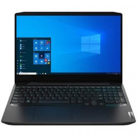 "Lenovo Ideapad Gaming 3 15IMH05 15.6""15.6""FHD/Intel i7-10750H /8GB RAM/256GB SSD/4GB VIDEO"