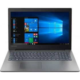 "Lenovo IdeaPad 330-15 15.6""FHD/Intel 3.4GHz/8GB RAM/256GB SSD/ 4GB VIDEO"