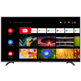 TESLA 40S605BFS Smart Full HD TV