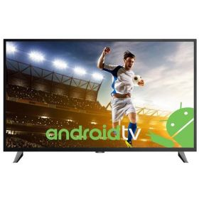 VIVAX 40S60T2S2SM  Smart FULL HD TV