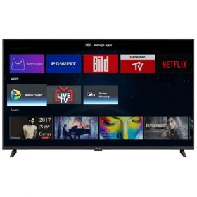 VIVAX 49S61T2S2SM Smart FULL HD TV