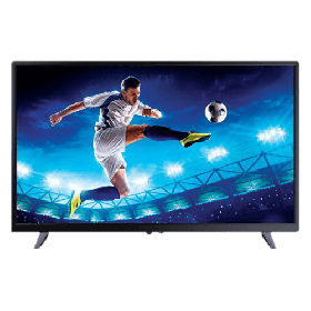 VIVAX 32S60T2S2SM SMART HD TV