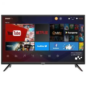 VIVAX 40LE113T2S2SM SMART FULL HD TV