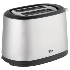 BEKO TAM 6201 Toster 850W