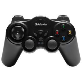 Defender Game Master bežični gamepad