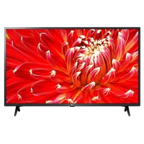 LG 43LM6300PLA SMART Full HD TV