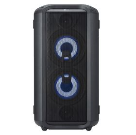 LG XBOOM RL4 Bluetooth zvučnik,150W