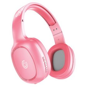 Sonicgear Airphone 3 (Roze) Bluetooth slušalice
