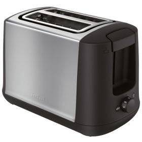 Tefal Confidence TT340830 Toster 850W