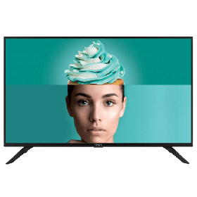 TESLA 32T303BHS SMART HD TV