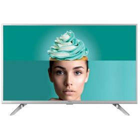 TESLA 43T320SFS Smart Full HD TV