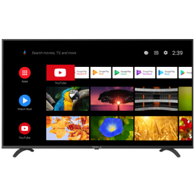 TESLA 43S605BFS Smart Full HD TV