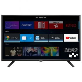 VIVAX 40LE120T2S2SM Smart FULL HD TV