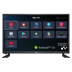 VIVAX 32LE79T2S2SM SMART HD TV