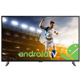 VIVAX  49S60T2S2SM SMART FULL HD TV