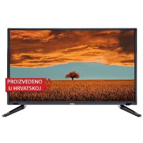 VIVAX 32LE79T2S2 LED HD TV