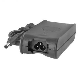 XRT EUROPOWER XRT65-195-3340DL adapter za DELL laptop 65W 19.5V 3.34A