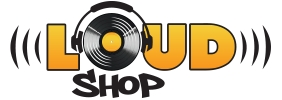 Loud - Mobile & PC Shop