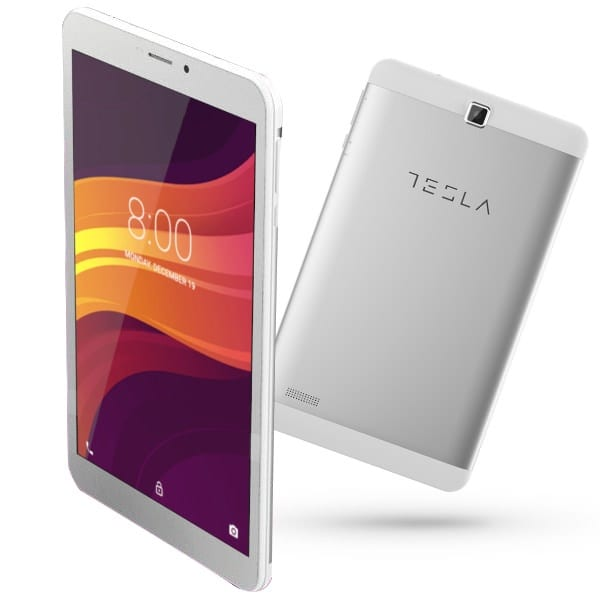 TESLA Tablet 7.1 3G