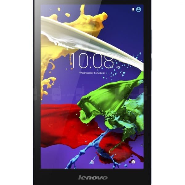"LENOVO Tab 2 A /8""/Quad Core 1.3GHz /1GB/8GB"