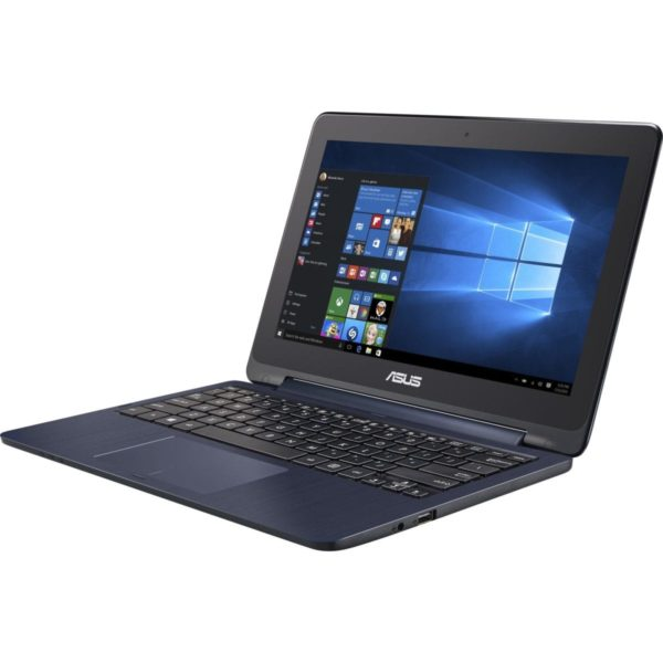 "ASUS VivoBook E200HA 11.6""/Intel 1.84GHz/2GB RAM/32GB HDD"