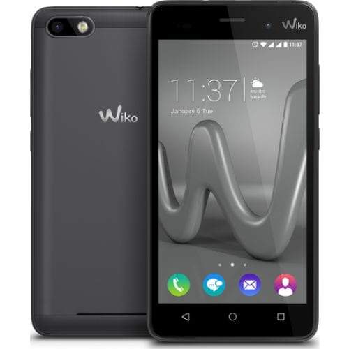 Wiko Mobile LENNY 3