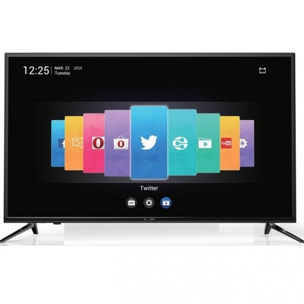 SKYWORTH Smart TV 32 E2000S