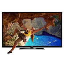 "VIVAX LED TV 48"" Full HD/DVB-T2"