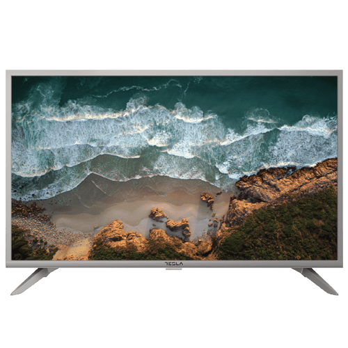 TESLA LED Smart TV 32T319SHS