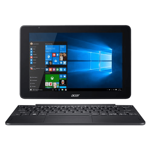 Acer Switch One S1003