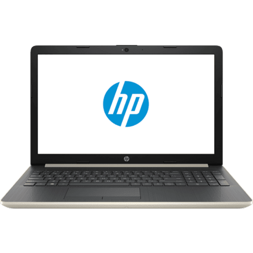 HP Pavilion 15-bc211nm HP 15-da0038nm