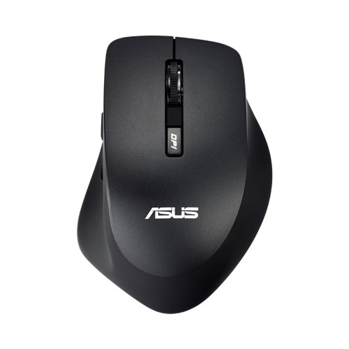 ASUS WT425 Wireless Mouse