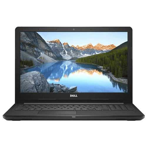 Dell Inspiron 15 (3573) RED