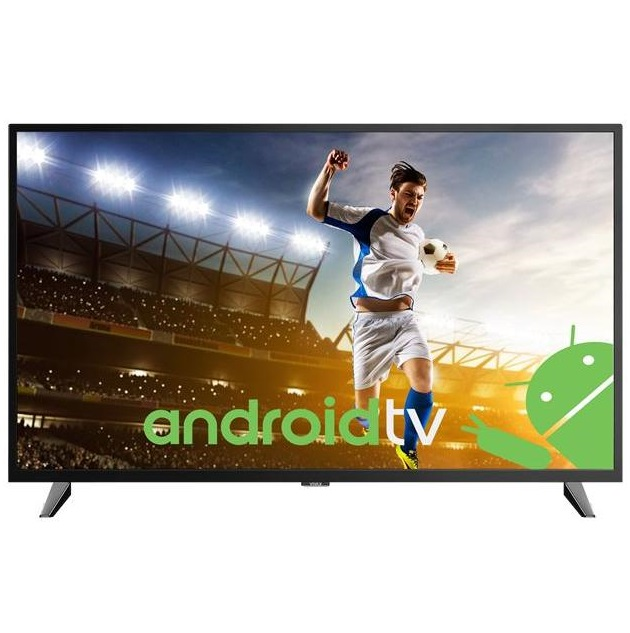 VIVAX 40S60T2S2SM ANDROID TV